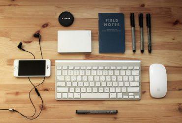computer, internet, tools